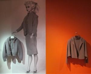 fashionmicmac-Margiela Hermes tricot