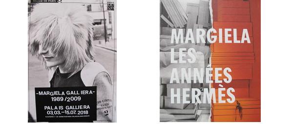 fashionmicmac-Margiela UNE