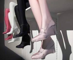 fashionmicmac-Margiela trompe l'oeil