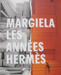 fashionmicmac-Margila Hermes affiche