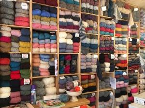 fashionmicmac-mercerie Chamonix laines
