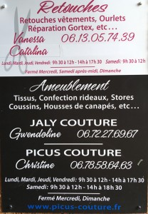 fashionmicmac.-mercerie Chamonix Atelier