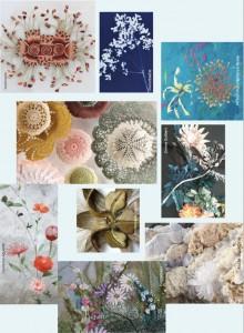 fashionmicmac-oeuvres textiles