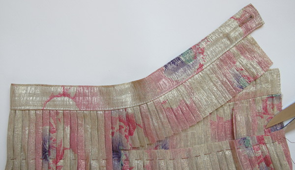 fascionmicmac-raccourcir jupe coupe