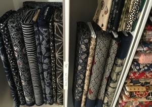fashionmicmac-jhin indigos