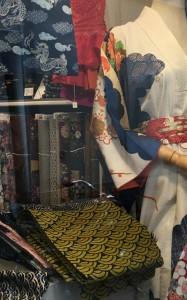 fashionmicmac-jhin kimono