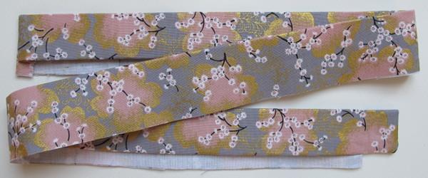 fashionmicmac-raccourcir jupe ceinture