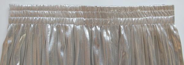 fashionmicmac-raccourcir jupe élastique